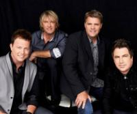 Lonestar-Releases-New-Single-20130205