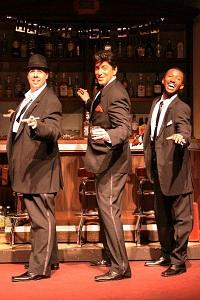 BWW-Reviews-The-RAT-PACK-LOUNGE-at-the-Dutch-Apple-20010101