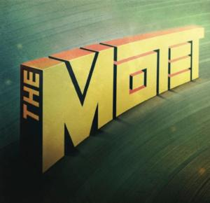 The Motet Announces Famed Halloween Shows