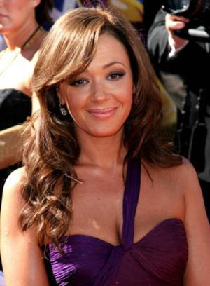 Leah Remini's TLC Reality Series to Premiere in July