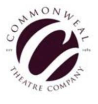 Commonweal Theatre Announces Grant Support