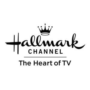 Hallmark Original Movie WEDDING PLANNER MYSTERY to Debut 8/16