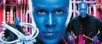 BLUE-MAN-GROUP-nothing-but-fun-fun-fun-at-Palace-Theatre-20010101