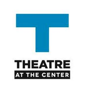 Theatre at the Center to Present WOMEN ON THE VERGE OF A NERVOUS BREAKDOWN, 9/11-10/12