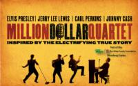 MILLION-DOLLAR-QUARTET-National-Tour-Stops-in-Providence-at-PPAC-115-20-20010101