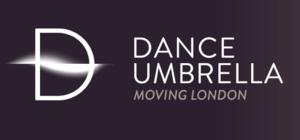 Dance Umbrella to Receive Continued Arts Council England Support