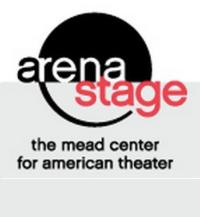 Arena Stage Will Present a New Musical Featuring  Maurice Hines and The Manzari Brothers in 2013-14 Season