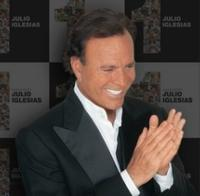 Julio Iglesias Revisits Best-Loved Songs in New Greatest Hits Collection