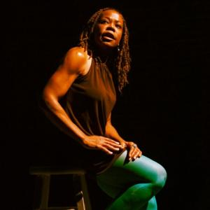 Los Angeles Women's Theatre Festival Presents OF CULTURE, OF SELF at Ivy Substation Tonight