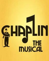 Photo-Flash-CHAPLIN-Begins-Performances-Tomorrow-Meet-the-Cast-20000101