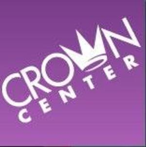 Plays, Exhibits and More Set for the Crown Center, July 2014-Aug 2015