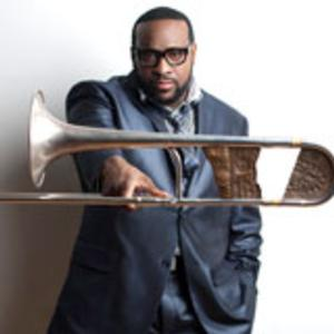 Tweet, Robert Glasper Set for Jeff Bradshaw's HOME at the Kimmel Center, 5/28