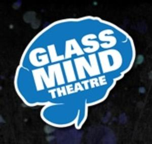Glass Mind Theatre Welcomes Five New Members