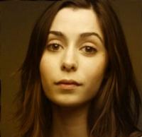 Listen-to-ONCEs-Cristin-Milioti-on-NPRs-ASK-ME-ANOTHER-20010101