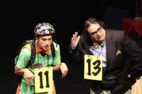 BWW Reviews: Tuacahn's SPELLING BEE is a Hidden Gem