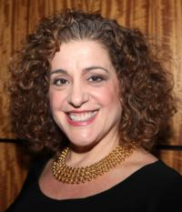 Liz Callaway, Mary Testa and More Set for BROADWAY CLOSE UP Series