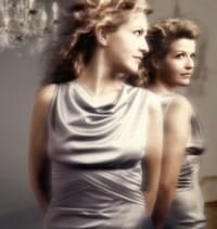 Anne-Sophie Mutter Announces North American Recital Tour