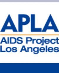 28th Annual AIDS Walk Los Angeles Set for Today, 10/14