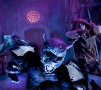 Universal Orlando's Halloween Horror Nights 22 Lineup Announced