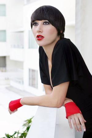 Singer Songwriter Karen O to Perform 'The Moon Song' from 'Her' on THE OSCARS