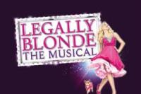CM-PACs-Legally-Blonde-Im-serious-youll-love-this-show-20010101
