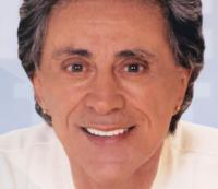 Frankie Valli & The Four Seasons to Play the Kentucky Center, 3/8