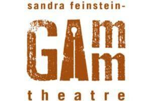 Gamm Theatre's MACBETH PROJECT Education Program Launches