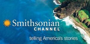 Smithsonian Channel Premieres 9/11: THE HEARTLAND TAPES Tonight
