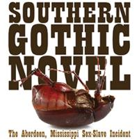 SOUTHERN-GOTHIC-NOVEL-Makes-Los-Angeles-Premiere-118-330-20130110