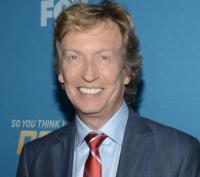 HOLD-POST-BWW-Interviews-Nigel-Lythgoe-Talks-New-Season-of-AMERICAN-IDOL-20010101