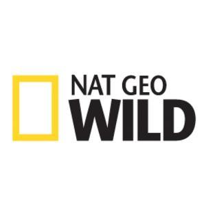 Nat Geo WILD to Air 2-Hour Special on Jane Goodall, 7/13