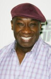 Hanks, Sinese & More React to Passing of Michael Clarke Duncan on Twitter