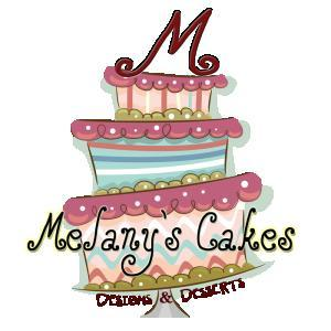 Local Baker Melany's Cakes & Desserts Cooks Up Holiday Ideas