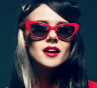 Kate-Nash-Adds-New-Date-To-North-American-Tour-New-Album-Out-35-20130205