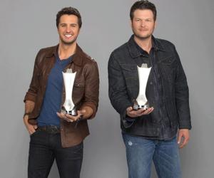 Miranda Lambert, Tim McGraw Lead Nominations for 49th ANNUAL ACM AWARDS; Full List Announced