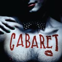 Tennessee Rep Opens CABARET Tonight