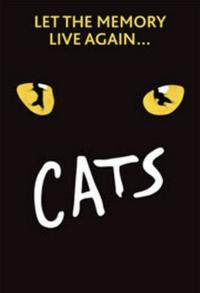 CATS Returns to Toronto; Will Begin in May
