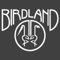 Linda Lavin, Anita Gillette and More Set for Birdland in September