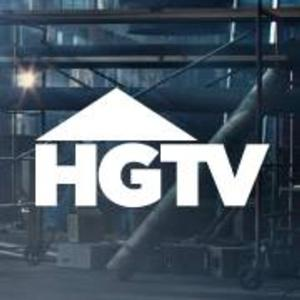 HGTV Lands No. 1 Spot Among Cable Networks on Weekends
