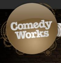 Wil Anderson Plays Comedy Works Downtown in Larimer Square, 2/21-23