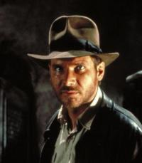 INDIANA JONES to Play IMAX Theaters for One Week This September