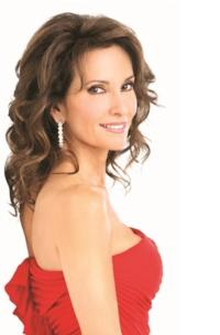 Susan Lucci Hosts Bay Street's ROCK THE DOCK SUMMER BENEFIT BASH Tonight