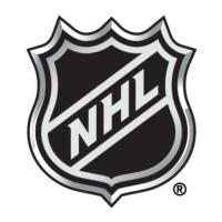NHL is Back! Shaw & Shaw Direct Announce Programming