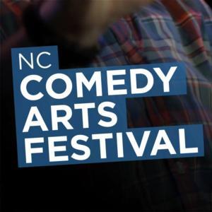 North Carolina Comedy Arts Festival to Screen THE MUSLIMS ARE COMING, 2/7