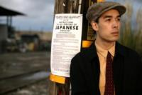 BWW-Interviews-Tl-the-Artistic-Director-of-the-brand-new-all-Asian-theatre-Espirit-de-Aisa-here-in-Denver-CO-20010101