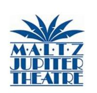 Maltz Jupiter Theatre Announces 2013/14 Season