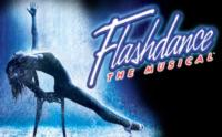 BWW Reviews: Overblown FLASHDANCE THE MUSICAL Misses the Mark