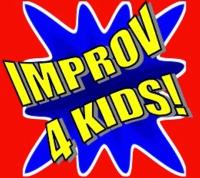 IMPROV-4-KIDS-Add-Shows-for-Holiday-Staycation-20010101