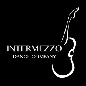 Intermezzo Dance Set Edward Henkel's MOVEMENTTALKS, 1/31