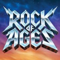 ROCK-OF-AGES-to-Return-to-Providence-Performing-Arts-Center-Jan-29-2014-20010101
